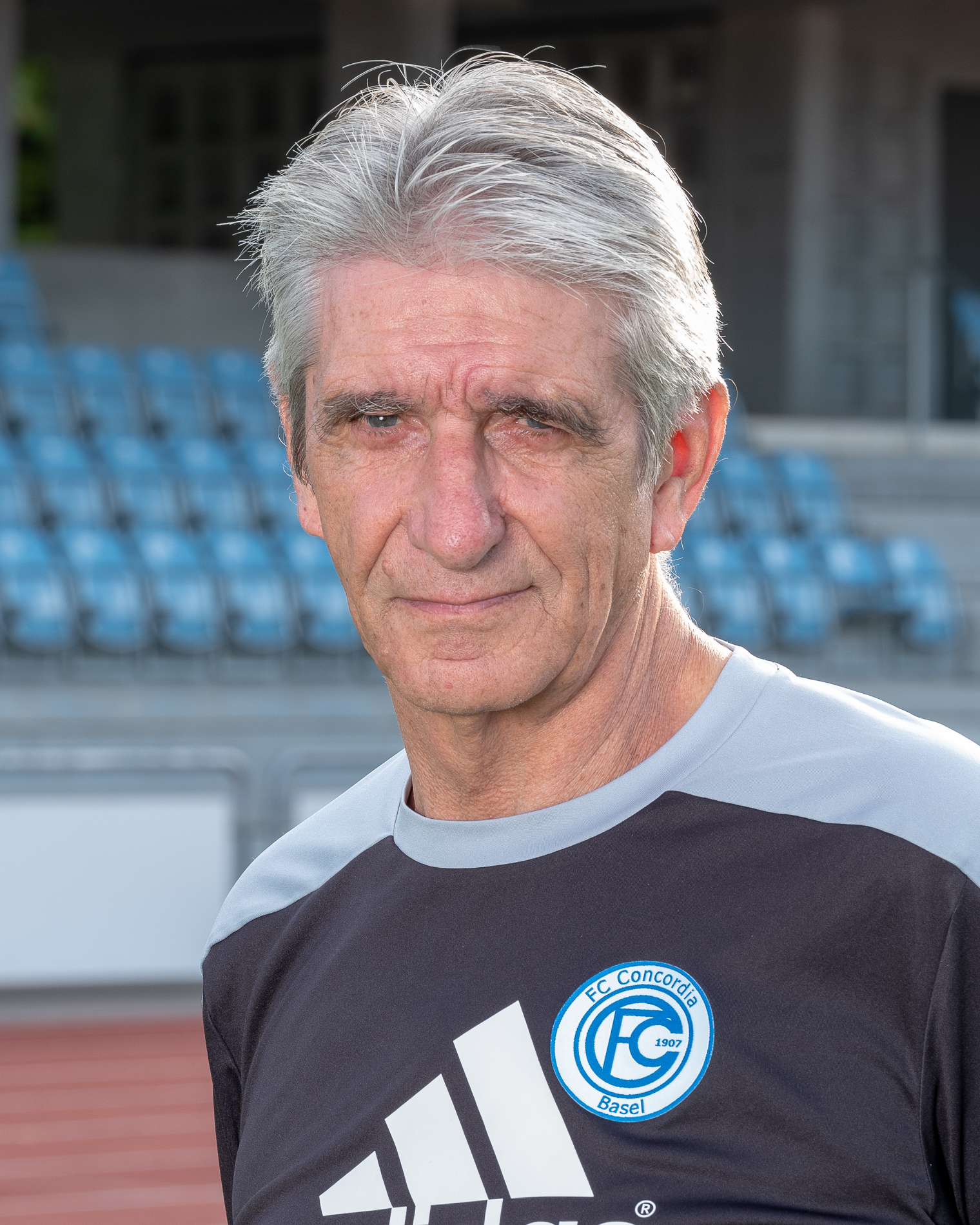 Peter-Moser