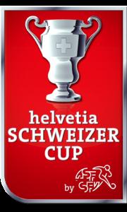 Helvetia_CHCup_NL_hoch_DE