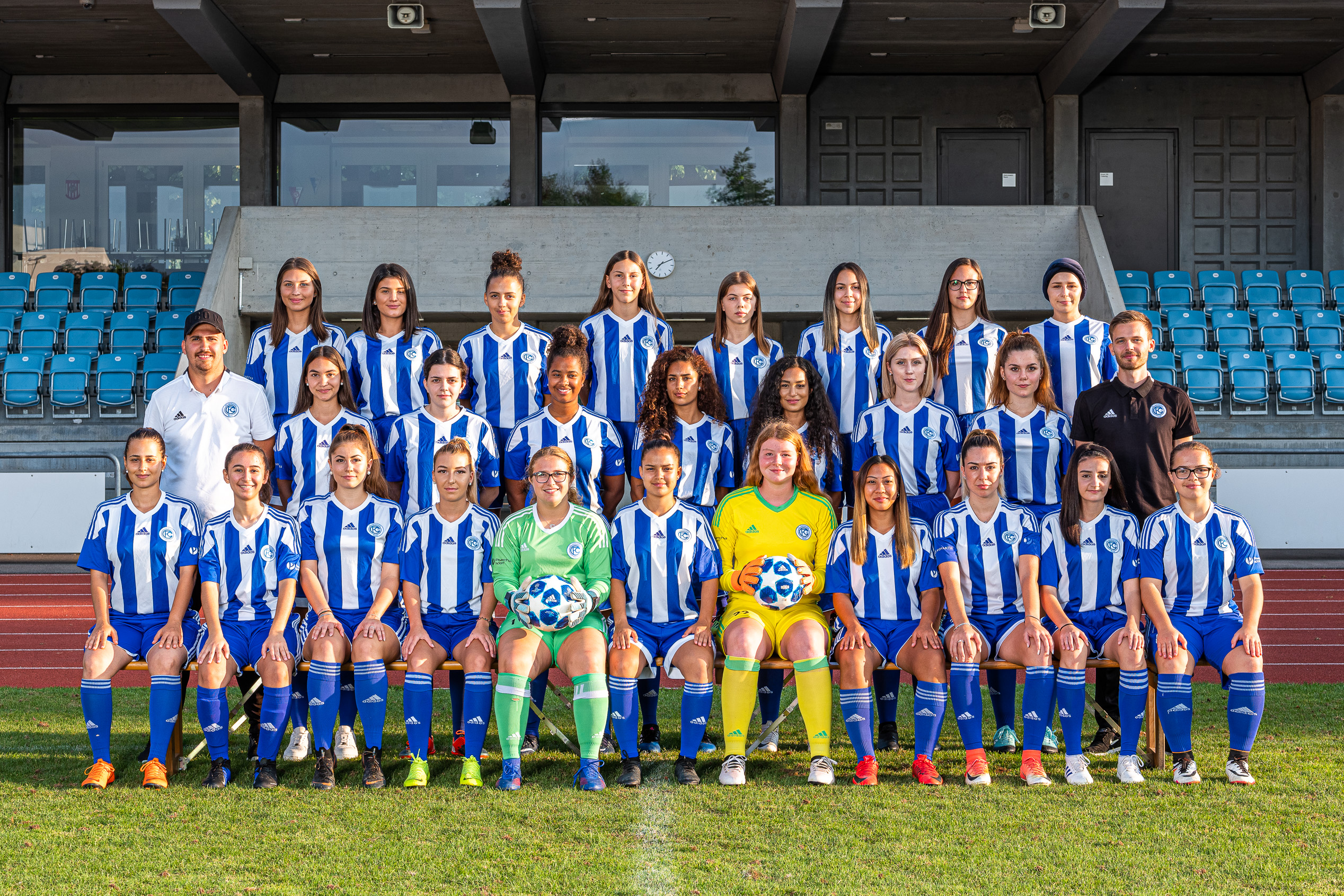 Cavaleri-Flavio-Fotografie-Congeli-2Damen-Team 2-Frauen-8907