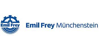 EF_LOGO_Muenchenstein_quer